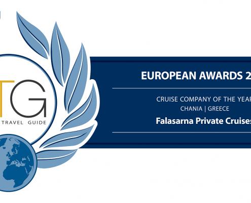 Falasarna Private Cruises